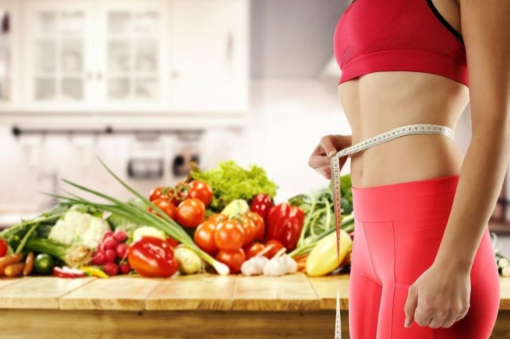 Фото. Отзывы о диетах для похудения на форуме худеющих - Худеем вместе.
